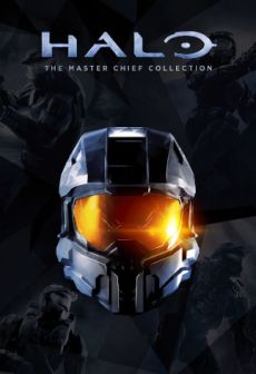 Get Free Halo: The Master Chief Collection