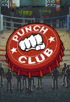 Get Free Punch Club Deluxe