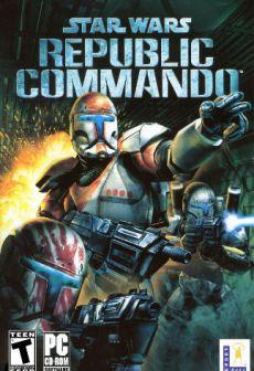 Get Free Star Wars Republic Commando