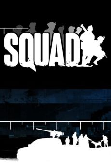Get Free Squad