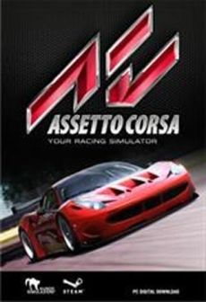 Get Free Assetto Corsa + Dream Packs