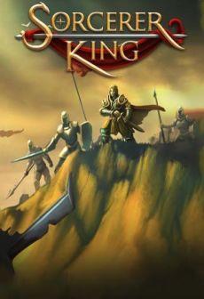 Get Free Sorcerer King