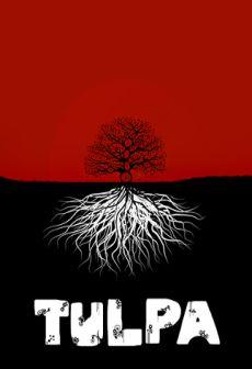 Get Free Tulpa
