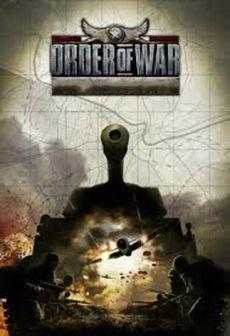 Get Free Order of War