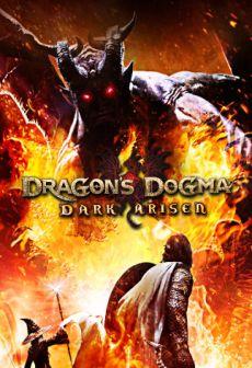 Get Free Dragon's Dogma: Dark Arisen