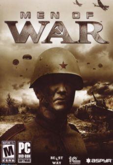 Get Free Men of War