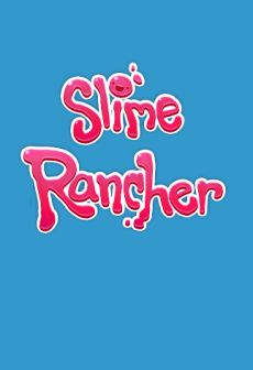 Get Free Slime Rancher