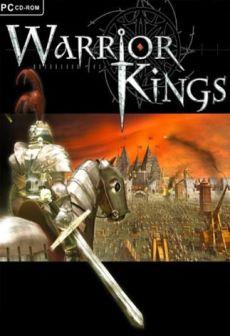 Get Free Warrior Kings