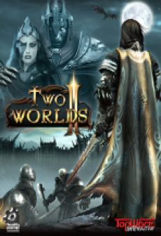 Get Free Two Worlds 2