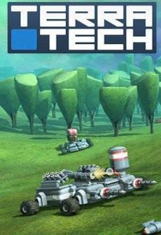 Get Free TerraTech