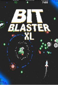 Get Free Bit Blaster XL