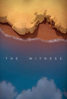 Get Free The Witness