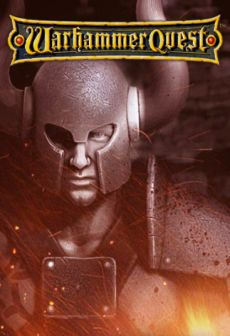 Get Free Warhammer Quest Deluxe