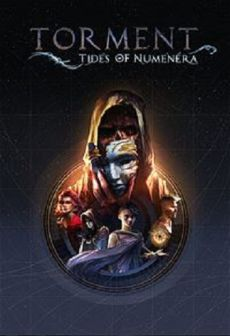 Get Free Torment: Tides of Numenera