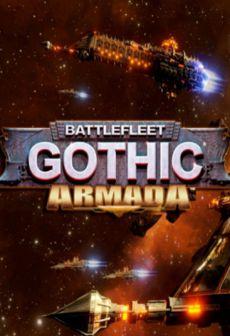 Get Free Battlefleet Gothic: Armada