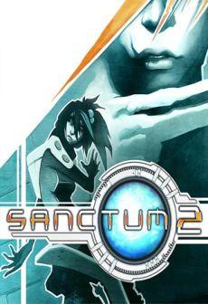 Get Free Sanctum 2