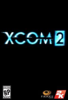 Get Free XCOM 2: Digital Deluxe