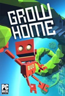 Get Free Grow Home