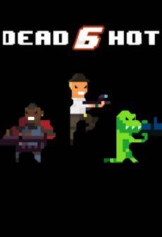 Get Free Dead6hot