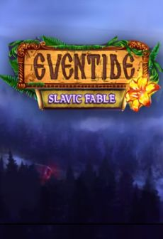 Get Free Eventide: Slavic Fable