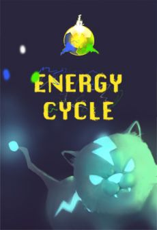 Get Free Energy Cycle