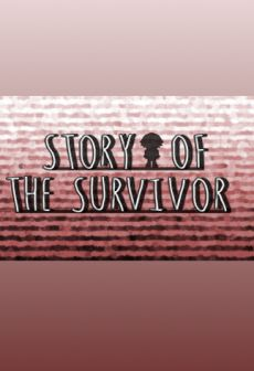 Get Free Story Of the Survivor