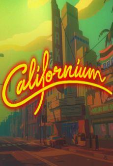 Get Free Californium