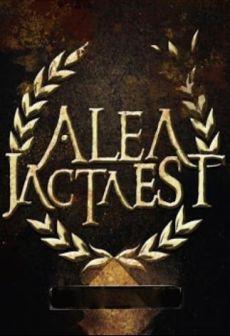 Get Free Alea Jacta Est