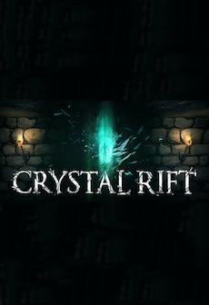 Get Free Crystal Rift