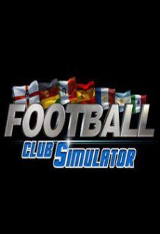 Get Free Football Club Simulator - FCS
