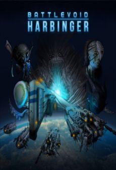 Get Free Battlevoid: Harbinger