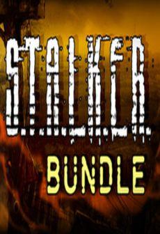 Get Free S.T.A.L.K.E.R.: Bundle