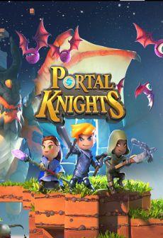 Get Free Portal Knights
