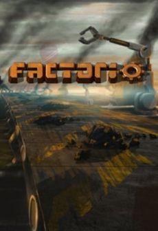 Get Free Factorio