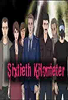 Get Free Sixtieth Kilometer
