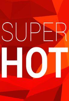 Get Free SUPERHOT