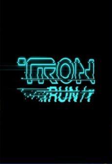 Get Free TRON RUN/r: Deluxe Edition