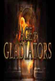Get Free Age Of Gladiators