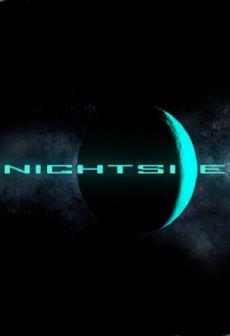 Get Free Nightside