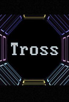 Get Free Tross