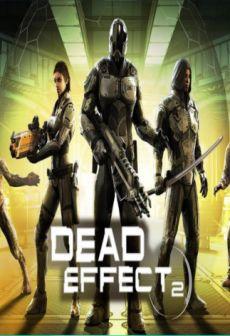 Get Free Dead Effect 2