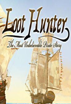 Get Free Loot Hunter
