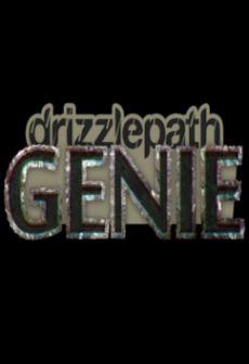 Get Free Drizzlepath: Genie