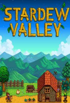Get Free Stardew Valley
