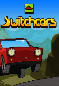 Get Free Switchcars