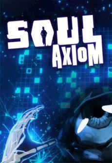 Get Free Soul Axiom