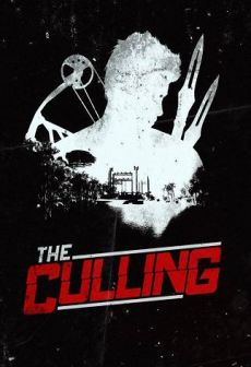 Get Free The Culling