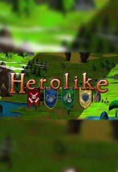 Get Free Herolike