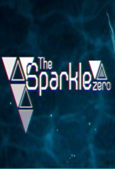 Get Free Sparkle ZERO