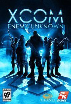 Get Free XCOM: Enemy Unknown